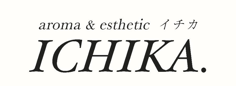 ichika様ロゴ